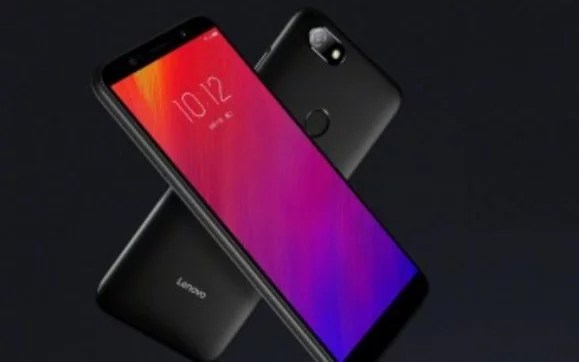 Lenovo K5 Note (2018) Specifications, Features and Price