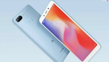 After releasing its flagship Mi 8 trio, Xiaomi went further to refresh the other side of its portfolio (I am talking about the Redmi series). Just last week, the Chinese phone manufacturer unveiled its entry level devices, the Xiaomi Redmi 6 and Redmi 6A. In this post, I shall be showing you the features and specifications of the Xiaomi Redmi 6, together with its price and availability. My next post, will uncover the Redmi 6A. IMAGE Xiaomi Redmi 6 Features The Xiaomi Redmi 6 came with a 5.45 inch HD+ (720 x 1440 pixel) IPS display, with a contemporary 18:9 aspect ratio. Its chipset is a MediaTek Helio P22 chip having a 2GHz octa-core CPU. The battery powering the Xiaomi Redmi 6 has a 3000mAh capacity, which is way lower than the 3300mAh battery found in the Redmi 5. But given the Redmi 6 came with more efficient chipset and smaller screen, the battery should last quite longer. Also read: Redmi 5 The Xiaomi Redmi 6 will be available in two memory options; 3GB RAM + 32GB internal storage or 4GB RAM + 64GB internal storage. Both internal storage are expandable via the use of a microSD card slot. The Xiaomi Redmi 6 has a dual camera setup at the back (12MP + 5MP) and a 5MP front-facing camera for taking selfies. [ads2] The key feature of the Xiaomi Redmi 6 is the AI-aided face unlock. Once a user lifts up the phone, the screen lights up and scans the face of the user making the whole unlocking process a bit faster and more convenient. In case you prefer a fingerprint unlock, you can also find a fingerprint scanner at the back of the Redmi 6. Also read: last Talking about AI (Artificial Intelligence), it is an essential part of the whole MIUI 10 software that powers the Xiaomi Redmi 6 and will help with performance and camera skills. Xiaomi Redmi 6 Specifications NETWORK Technology GSM / CDMA / HSPA / LTE 2G bands GSM 850 / 900 / 1800 / 1900 - SIM 1 & SIM 2 CDMA 800 & TD-SCDMA 3G bands HSDPA 850 / 900 / 1900 / 2100 4G bands LTE band 1(2100), 3(1800), 5(850), 7(2600), 8(9