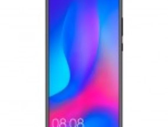 Huawei Nova 3 Specifications, Price, Pre-order and Release Dates