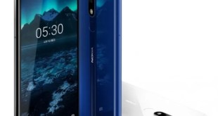 Nokia X5 Specifications, Features, Price and Release Date
