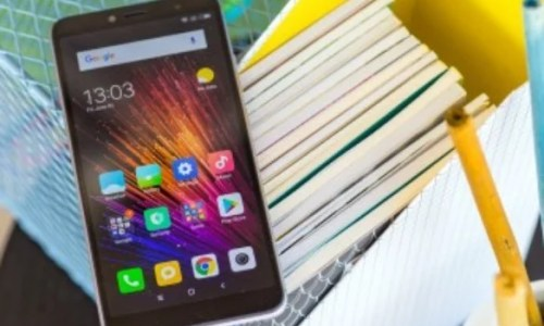 Xiaomi Officially Arrives Bangladesh, See3 Phones Now Available for Purchase