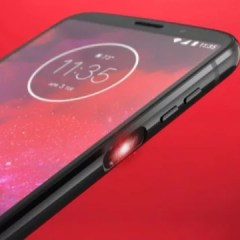 Motorola Moto Z3 Specifications, Features, Price and Release Date