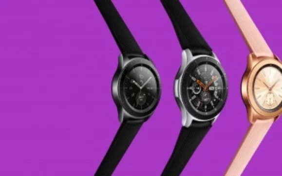 Samsung Galaxy Watch Specifications, Price and Availability (US, Korea)