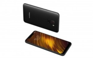 Xiaomi Pocophone F1 Specifications, Price and Release Date (India, Global)
