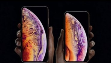 Apple iPhone Xs Specification, Features, Price and Release Date