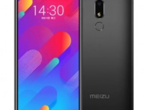 Meizu V8 and V8 Pro Specification, Features, Price and Availability
