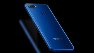 Oppo Realme 2 Pro Specification, Price and Availability