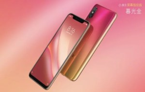 Xiaomi Mi 8 Pro and Mi 8 Lite Full Specifications and Prices