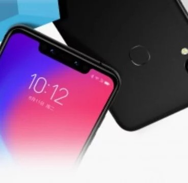Lenovo S5 Pro Full Specification, Price and Key Features