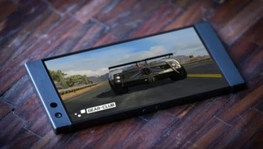 Razer Phone 2 Review Revealing Its Full Specifications and Price