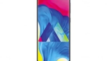 Samsung Galaxy M10 Specification, Features, Price and Availability
