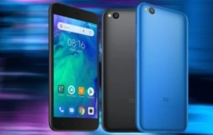 Xiaomi Redmi Go Full Specification, Price and Release Date