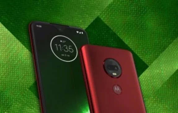 Motorola Moto G7 Play Specification, Price and Availability (Europe & North America)
