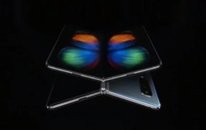 Samsung Galaxy Fold Features, Price and Availability in the US and Europe 1