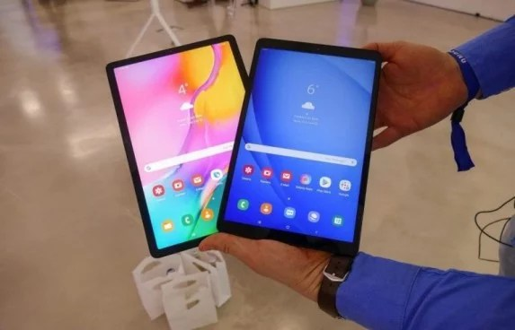 Samsung Galaxy Tab A 10.1 (2019) Price and Full Specification