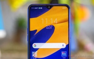Oppo Realme 3 Specification, Features, Price and Release Date