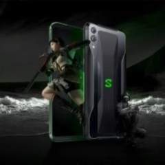 Xiaomi Black Shark 2 Arrives With Some Notable Improvements, Check Them Out