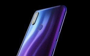 Oppo Realme 3 Pro Full Specification, Features, Price and Availability 1