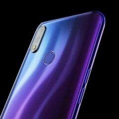 Oppo Realme 3 Pro Full Specification, Features, Price and Availability