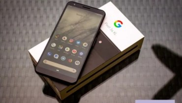 Google Pixel 3a and Pixel 3a XL Full Specifications, Prices and Offers