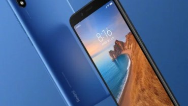 Xiaomi Redmi 7A Specification, Price and Availability in the Global Market