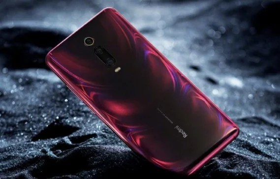Xiaomi Redmi K20 Pro Specification, Price, and Availability