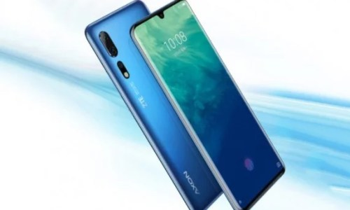 ZTE Axon 10 Pro and Axon 10 Pro 5G is Official; See Specs, Price and Availability