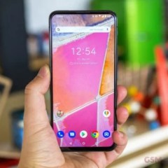 Asus 6z Full Specification, Price, and Release Date