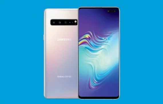 Samsung Galaxy S10 5G Coming to Sprint Network on June 21; Pre-orders are ongoing in the US