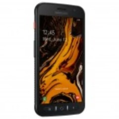 Samsung Galaxy XCover 4s Specs, Price and Availability in Italy (Europe)