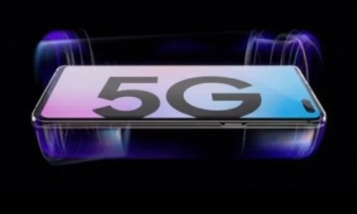 T-Mobile Will Launch 5G Network on June 28 with the Samsung Galaxy S10 5G