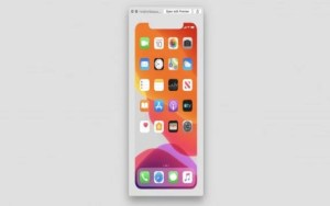 Apple's iPhone 11 Event and Proposed Release Date