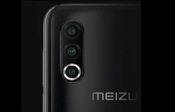 Meizu 16s Pro Specification, Price, and Release Date