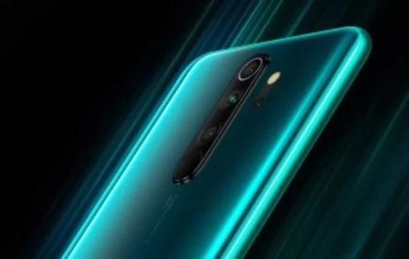 Xiaomi Redmi Note 8 Pro Specification, Price, and Release Date