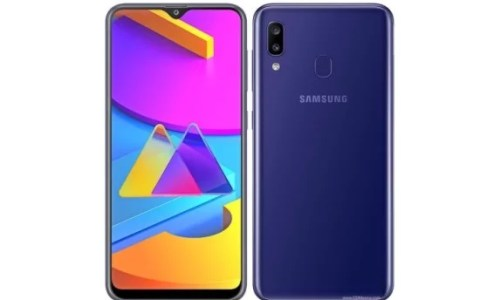 Samsung Galaxy M10s Specification, Price and Release Date