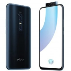 Vivo V17 Pro Specification, Price and Release Date