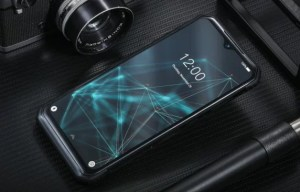 Doogee S95 Pro – A Rugged Smartphone with Nice Specification