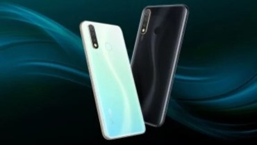 Vivo Y19 Specification, Features, Price and Release Date