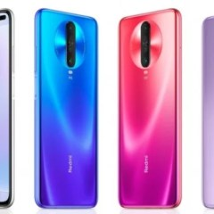 Xiaomi Redmi K30 and K30 5G Specifications, Prices, and Availability