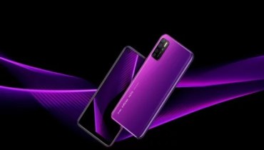 Infinix Note 7 Lite Specification and Price in Nigeria and Ghana