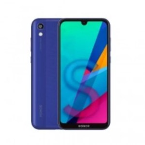 Honor 8S 2020 Launched in the UK; Supports Google Mobile Services