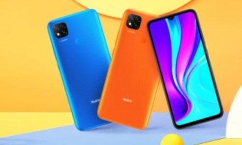 Xiaomi Redmi 9 for India: Specs, Price, and Release Date