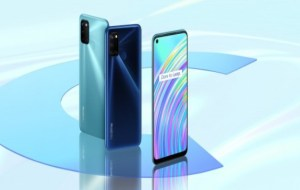 Realme C17 Announced in Bangladesh; See Details
