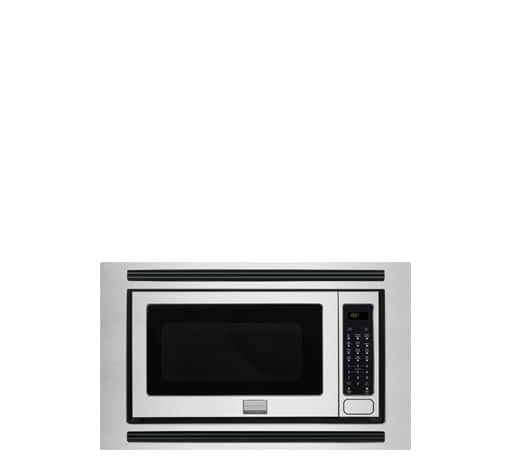 https www hahnappliance com cooking microwaves countertop microwaves fgmo205kf