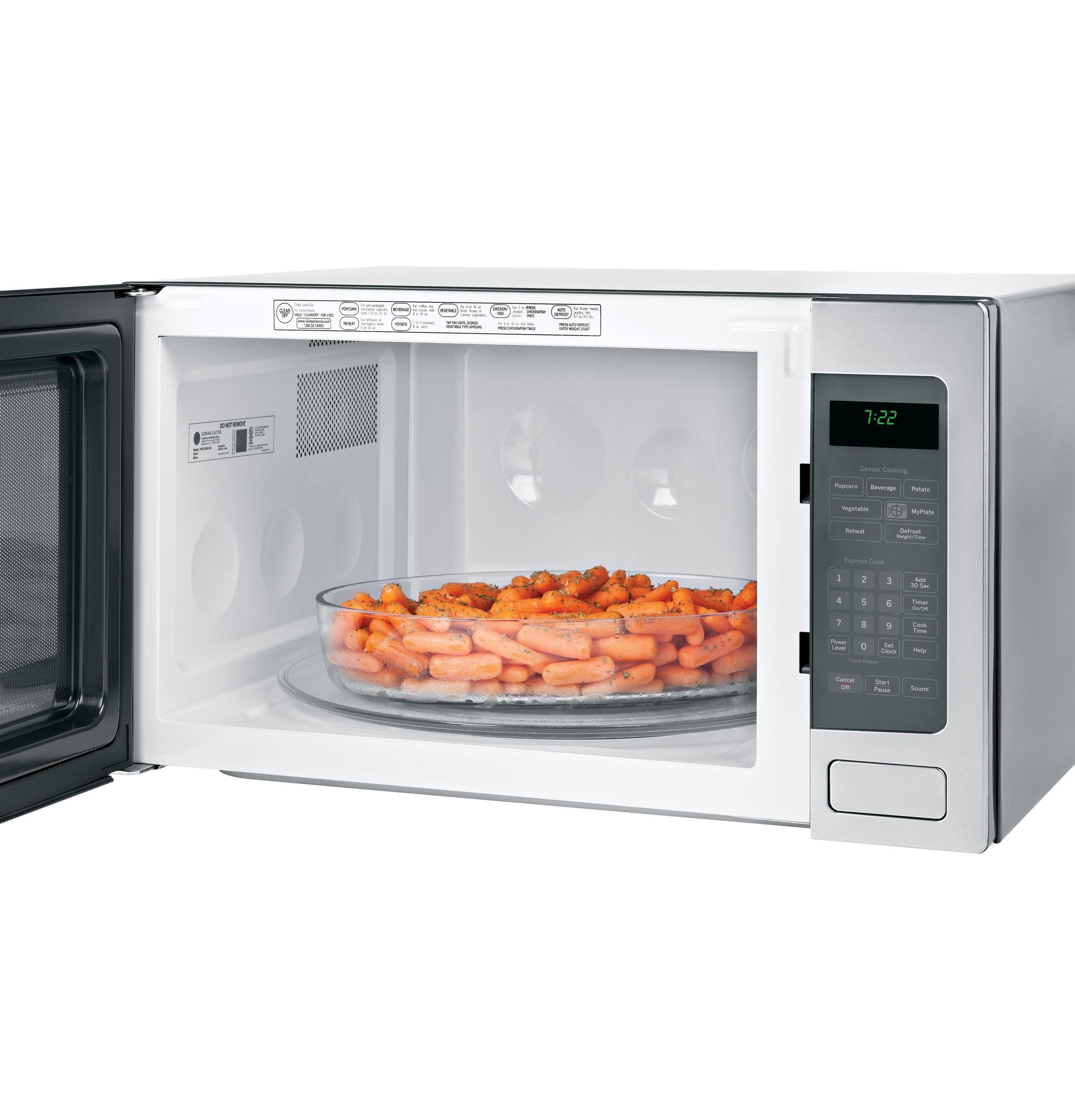 Microwave Oven Cookware