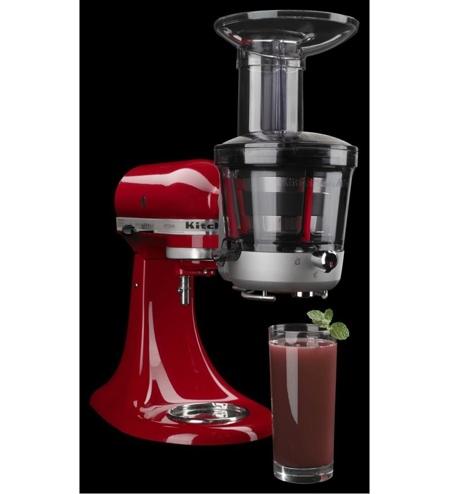 KITCHENAID CANADA Model KSM1JA Caplans Appliances