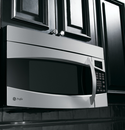 1 8 cu ft xl1800 microwave oven