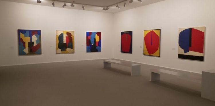 Risultati immagini per musée national d'art moderne centre georges pompidou paris