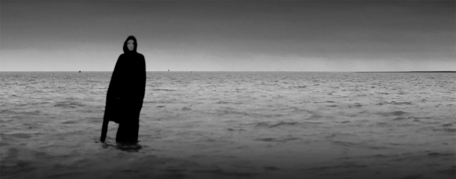 Image result for we always find ourselves in the sea