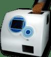 NIR Spectrophotometer grain